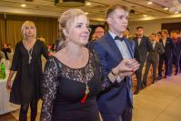 Studniówki 2019 - ZS Ekonomicznych w Brzegu - 8265_dsc_6859.jpg