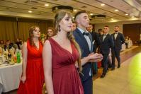 Studniówki 2019 - ZS Ekonomicznych w Brzegu - 8265_dsc_6864.jpg