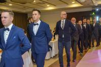 Studniówki 2019 - ZS Ekonomicznych w Brzegu - 8265_dsc_6868.jpg