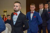 Studniówki 2019 - ZS Ekonomicznych w Brzegu - 8265_dsc_6872.jpg