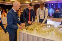 Studniówki 2019 - ZS Ekonomicznych w Brzegu - 8265_dsc_6909.jpg