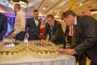 Studniówki 2019 - ZS Ekonomicznych w Brzegu - 8265_dsc_6913.jpg