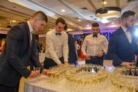 Studniówki 2019 - ZS Ekonomicznych w Brzegu - 8265_dsc_6914.jpg