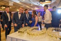 Studniówki 2019 - ZS Ekonomicznych w Brzegu - 8265_dsc_6916.jpg