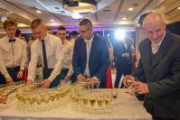 Studniówki 2019 - ZS Ekonomicznych w Brzegu - 8265_dsc_6921.jpg