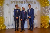 Studniówki 2019 - ZS Ekonomicznych w Brzegu - 8265_dsc_6968.jpg