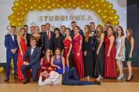 Studniówki 2019 - ZS Ekonomicznych w Brzegu - 8265_dsc_6970.jpg