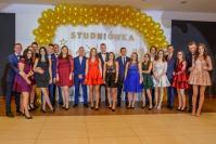 Studniówki 2019 - ZS Ekonomicznych w Brzegu - 8265_dsc_6972.jpg