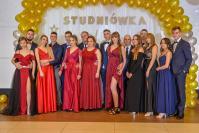 Studniówki 2019 - ZS Ekonomicznych w Brzegu - 8265_dsc_6975.jpg