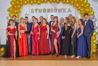 Studniówki 2019 - ZS Ekonomicznych w Brzegu - 8265_dsc_6979.jpg