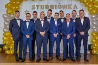 Studniówki 2019 - ZS Ekonomicznych w Brzegu - 8265_dsc_6983.jpg