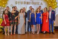Studniówki 2019 - ZS Ekonomicznych w Brzegu - 8265_dsc_6992.jpg