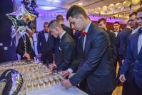 Studniówki 2019 - Zespół Szkół Zawodowych w Brzegu - 8266_dsc_7155.jpg
