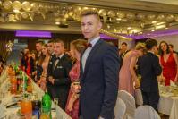 Studniówki 2019 - Zespół Szkół Zawodowych w Brzegu - 8266_dsc_7157.jpg
