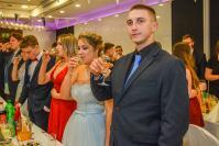 Studniówki 2019 - Zespół Szkół Zawodowych w Brzegu - 8266_dsc_7160.jpg