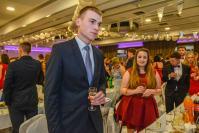 Studniówki 2019 - Zespół Szkół Zawodowych w Brzegu - 8266_dsc_7162.jpg
