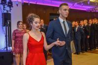 Studniówki 2019 - Zespół Szkół Zawodowych w Brzegu - 8266_dsc_7169.jpg