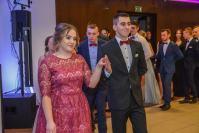 Studniówki 2019 - Zespół Szkół Zawodowych w Brzegu - 8266_dsc_7170.jpg