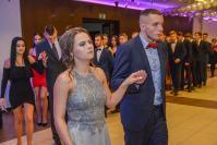 Studniówki 2019 - Zespół Szkół Zawodowych w Brzegu - 8266_dsc_7171.jpg