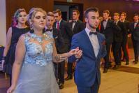 Studniówki 2019 - Zespół Szkół Zawodowych w Brzegu - 8266_dsc_7174.jpg