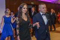 Studniówki 2019 - Zespół Szkół Zawodowych w Brzegu - 8266_dsc_7175.jpg