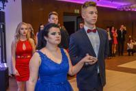 Studniówki 2019 - Zespół Szkół Zawodowych w Brzegu - 8266_dsc_7176.jpg