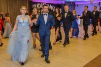 Studniówki 2019 - Zespół Szkół Zawodowych w Brzegu - 8266_dsc_7185.jpg