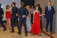 Studniówki 2019 - Zespół Szkół Zawodowych w Brzegu - 8266_dsc_7192.jpg