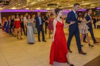 Studniówki 2019 - Zespół Szkół Zawodowych w Brzegu - 8266_dsc_7197.jpg
