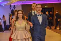 Studniówki 2019 - Zespół Szkół Zawodowych w Brzegu - 8266_dsc_7226.jpg