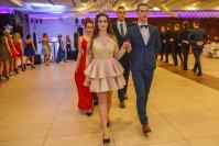 Studniówki 2019 - Zespół Szkół Zawodowych w Brzegu - 8266_dsc_7227.jpg