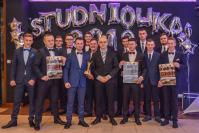 Studniówki 2019 - Zespół Szkół Zawodowych w Brzegu - 8266_dsc_7241.jpg