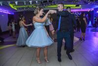 Studniówki 2019 - Zespół Szkół Zawodowych w Brzegu - 8266_dsc_7273.jpg