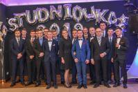 Studniówki 2019 - Zespół Szkół Zawodowych w Brzegu - 8266_dsc_7312.jpg