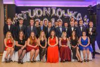 Studniówki 2019 - Zespół Szkół Zawodowych w Brzegu - 8266_dsc_7316.jpg