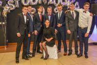 Studniówki 2019 - Zespół Szkół Zawodowych w Brzegu - 8266_dsc_7348.jpg