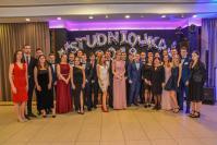 Studniówki 2019 - Zespół Szkół Zawodowych w Brzegu - 8266_dsc_7360.jpg