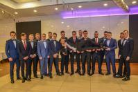 Studniówki 2019 - Zespół Szkół Zawodowych w Brzegu - 8266_dsc_7362.jpg