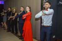 Studniówki 2019 - Zespół Szkół Zawodowych w Brzegu - 8266_dsc_7475.jpg