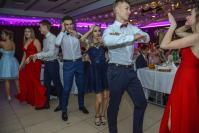 Studniówki 2019 - Zespół Szkół Zawodowych w Brzegu - 8266_dsc_7488.jpg