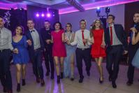 Studniówki 2019 - Zespół Szkół Zawodowych w Brzegu - 8266_dsc_7506.jpg