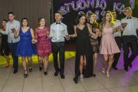 Studniówki 2019 - Zespół Szkół Zawodowych w Brzegu - 8266_dsc_7511.jpg