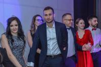 Studniówki 2019 - Zespół Szkół Zawodowych w Brzegu - 8266_dsc_7513.jpg
