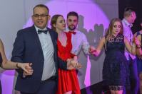 Studniówki 2019 - Zespół Szkół Zawodowych w Brzegu - 8266_dsc_7514.jpg