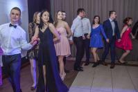 Studniówki 2019 - Zespół Szkół Zawodowych w Brzegu - 8266_dsc_7515.jpg