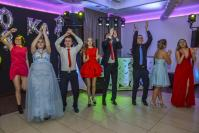Studniówki 2019 - Zespół Szkół Zawodowych w Brzegu - 8266_dsc_7522.jpg