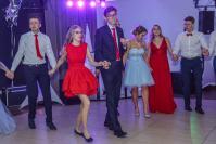 Studniówki 2019 - Zespół Szkół Zawodowych w Brzegu - 8266_dsc_7534.jpg