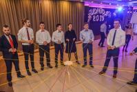 Studniówki 2019 - Zespół Szkół Zawodowych w Brzegu - 8266_dsc_7542.jpg