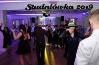 Studniówki 2019 - WZDZ w Opolu - 8268_studniowki2019_24opole_097.jpg