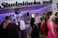 Studniówki 2019 - WZDZ w Opolu - 8268_studniowki2019_24opole_160.jpg